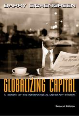 Globalizing Capital 2nd Edition 9780691139371 0691139377
