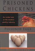 Prisoned Chickens, Poisoned Eggs 2nd edition 9781570672293 1570672296
