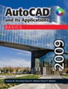 AutoCAD and Its Applications 16th edition 9781590709887 1590709888