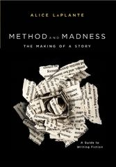 Method and Madness 1st edition 9780393928174 0393928179
