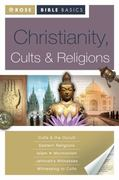Christianity, Cults & Religion 0 9781596362024 1596362022