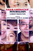 Asian American Psychology 0 9781136678035 1136678034