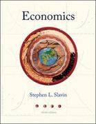Economics 9th edition 9780073375793 0073375799