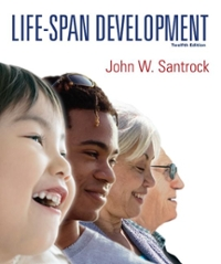 Life-Span Development 12th edition 9780073370217 0073370215