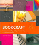 Bookcraft 1st Edition 9781592534555 1592534554