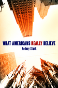 What Americans Really Believe 0 9781602581784 1602581789