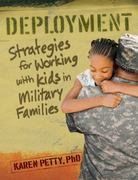 Deployment 1st Edition 9781933653747 1933653744