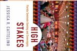 High Stakes 1st Edition 9780822342274 0822342278