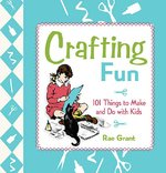 Crafting Fun 1st edition 9780312377809 0312377800