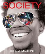 Society 10th edition 9780135018828 013501882X