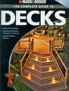 Decks 4th edition 9781589234123 158923412X