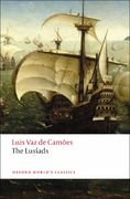 The Lusíads 1st Edition 9780199539963 0199539960