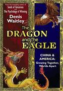 The Dragon and the Eagle 0 9780981505800 0981505805
