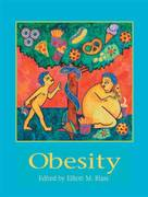 Obesity 1st edition 9780878930371 087893037X