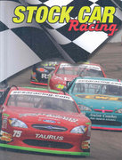 Stock Car Racing 0 9781604723755 1604723750