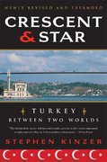 Crescent and Star 2nd Edition 9780374531409 0374531404