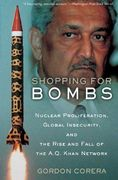 Shopping for Bombs 1st Edition 9780195375237 0195375238