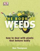 The Book of Weeds 0 9780756642716 075664271X