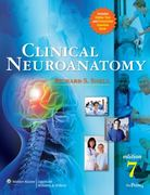 Clinical Neuroanatomy 7th Edition 9780781794275 0781794277
