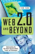 Web 2.0 and Beyond 1st Edition 9780313351877 0313351872