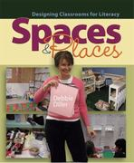 Spaces & Places 1st Edition 9781571109293 1571109293