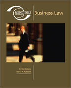 Roundtable Viewpoints: Business Law 1st edition 9780073527291 0073527297