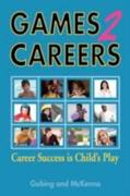 Games2Careers 0 9781434376817 1434376818