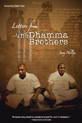 Letters from the Dhamma Brothers 0 9781928706311 1928706312