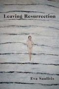 LEAVING RESURRECTION 0 9781597090919 1597090913