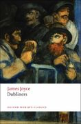 Dubliners 1st Edition 9780199536436 0199536430