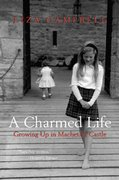 A Charmed Life 1st edition 9780312384968 0312384963