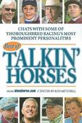 Best of Talkin' Horses 0 9781581501926 1581501927