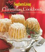 Christmas Cookbook 0 9780848732295 0848732294
