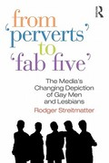 From Perverts to Fab Five 1st edition 9780789036711 0789036711