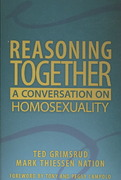 Reasoning Together 1st Edition 9780836194302 0836194306