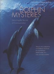 Dolphin Mysteries 0 9780300121124 0300121121