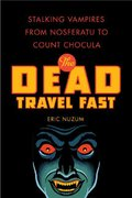The Dead Travel Fast 1st edition 9780312386177 0312386176