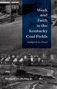 Work and Faith in the Kentucky Coal Fields 1st Edition 9780253352378 0253352371