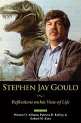 Stephen Jay Gould 0 9780195373202 0195373200