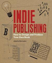 Indie Publishing 1st edition 9781568987606 1568987609