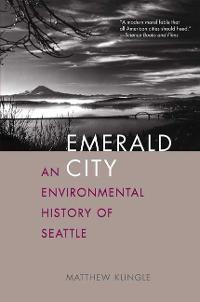 Emerald City 1st Edition 9780300143195 0300143192