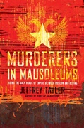 Murderers in Mausoleums 1st edition 9780618799916 0618799915