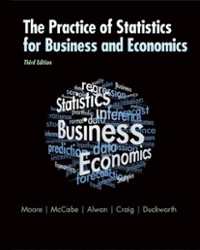 The Practice of Business Statistics w/CD 2nd edition 9781429221504 142922150X