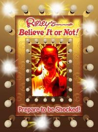 Ripley's Believe It Or Not! Prepare To Be Shocked 0 9781893951310 1893951316