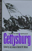 The U. S. Army War College Guide to the Battle of Gettysburg 0 9780700606863 0700606866