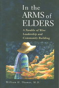 In the Arms of Elders 1st edition 9781889242101 1889242101
