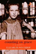 Counting on Grace 1st Edition 9780553487831 0553487833