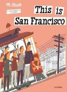 This is San Francisco 0 9780789309624 0789309629