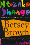 Betsey Brown 1st edition 9780312134341 0312134347