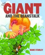 The Giant and the Beanstalk 0 9780060000110 0060000112